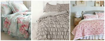 cute dorm room bedding lilyboutique