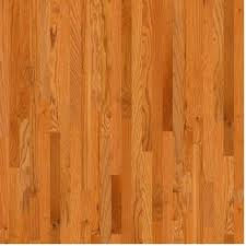 flooring prefinished solid hardwood wood flooring the home depot