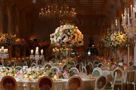 inexpensive wedding venues inexpensive wedding venues the wedding specialiststhe