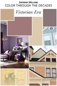 31 best 150 years of sherwin williams images on pinterest paint