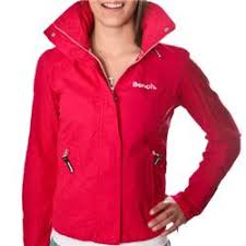 Bench Clothing Canada Cheap Bench Clothing Online Canada Cardigan With Buttons