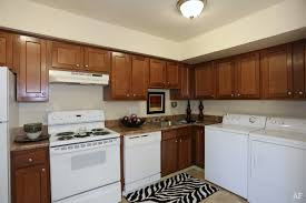 kitchen remodeling baltimore greater expert home remodelers