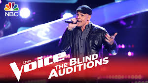 The Voice Usa Best Blind Auditions Australia The Voice 2015 Blind Auditions Top Of The Best All