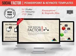 59 best presentation design images on pinterest model business