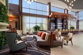 embassy suites fusion architectural interior designfusion