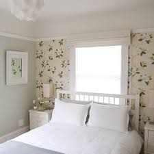 Guest Bedroom Decor by Bedroom Ideas For Bedroom Wall Decor With White Wall And Rustic