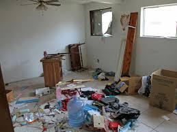 Home Design Before And After Similiar Flip Or Flop House Design Ideas Keywords Messy Bedroom