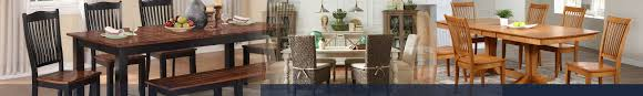 dining room furniture raleigh nc dining room furniture cary nc tables chairs cabinets