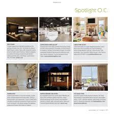 Home Decor Offers Design Oc Spring Summer 2017 By Orange Coast Magazine Issuu