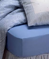 How Do You Wash A Duvet How To Prevent Bed Bugs Real Simple