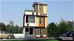 Delightful Style Storey House Elevation Kerala Home Design Floor Kerala Home Design Floor Plans