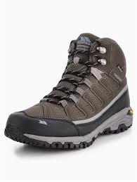 spring autumn high discounts men u0027s trespass tennant boot men u0027s