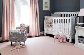chambre fille bébé chambre pour bebe garcon lit garcon lit design cadre pour chambre