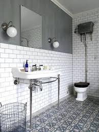 creative victorian bathroom accessories u2013 elpro me
