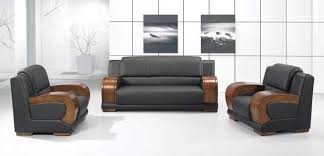 Medical Office Furniture Waiting Room by Home Office Medical Office Waiting Room Furniture Dining Benches