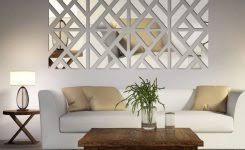 Interior Design On Wall At Home Living Room Wall Design Of Good Modern Ideas To Accentuate Wall