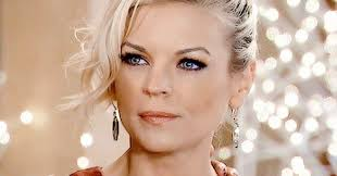 maxies short hair general hospital general hospital s kirsten storms opens up about absence