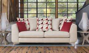 Scatter Back Cushions Alstons Copenhagen Grand Sofa At Relax Sofas And Beds