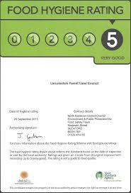 lpcc achievements