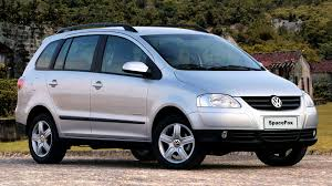 volkswagen fox 2006 volkswagen spacefox 2006 wallpapers and hd images car pixel