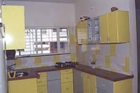 catalog kitchen interior pune