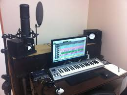 Home Music Studio Ideas by Images For U003e Mini Home Recording Studio Setup Home Studio Ideas