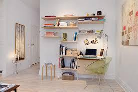 Studio Apartment Design by Small Studio Apartment Design Ideas White Peacock Pattern Area Rug