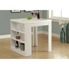 Bar Height Table Legs Ikea Hack Counter Table Ikea Counter Height Table Legs Ikea