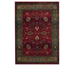 4 X 5 Kitchen Rug Rugs Doormats Rug Runners U0026 Area Rugs U2014 For The Home U2014 Qvc Com
