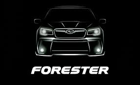 forester subaru modified 14 u002718 jproy12 u0027s 2017 fxt limited page 2 subaru forester