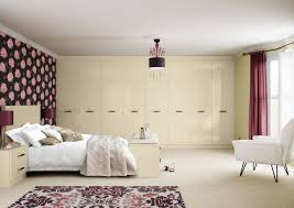 what to look for in a fitted bedroom ideas for home garden