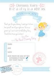 dummy fairy letter lil fairy door pinterest fairy lil fairy