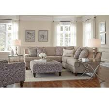 Sectional Sofa With Chaise Sectionals Sectional Sofas Joss