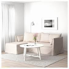 fauteuil bureau sans accoudoir chaise avec accoudoir ikea 32 luxe graphie de fauteuil de bureau