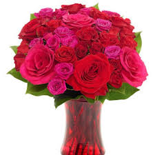 flower shops in jacksonville fl jacksonville florist flower delivery by blessin s n blooms