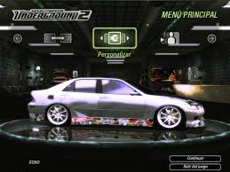 lexus is300 nfs wiki nfsunlimited net need for speed rivals most wanted world and