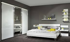schlafzimmer in weiãÿ schlafzimmer sets schlafzimmerset kaufen pharao24 de