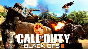 call of duty black ops 3 multiplayer thumbtemps