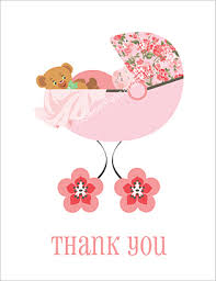thank you baby shower baby thank you cards baby shower thank you cards thank you cards