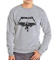 metalic sweatshirt reviews online shopping metalic sweatshirt