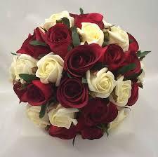 wedding flower bouquet flower for wedding best 25 ivory bouquet ideas on