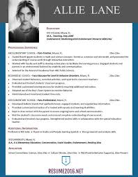 fancy design best resume templates 9 resume 2016 which one should
