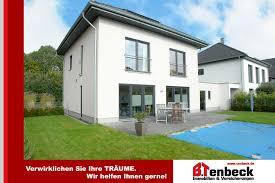 Hauskauf 24 Immobilienangebote Tenbeck Bocholt