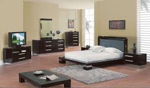 modern furniture bedroom sets bedroom sets keko furniture