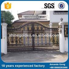 iron gate paint colors iron gate paint colors suppliers and