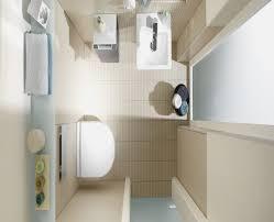 kleine badezimmer lã sungen badezimmer page 3 bananaleaks co