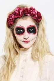 halloween makeup kits 37 best halloween woman costume ideas images on pinterest