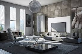 minimalist living ideas designing minimalist living rooms home design layout ideas