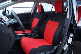 honda civic si custom seat covers velcromag