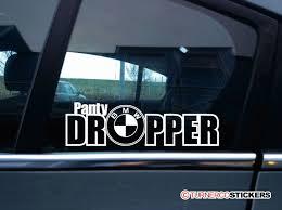 subaru jdm stickers funny car sticker panty dropper v2 decal vinyl sticker fck jdm